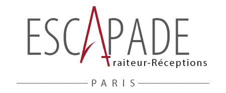 Escapade Traiteur