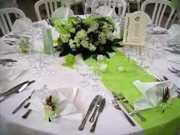 Table de mariage, organisation de votre repas de mariage